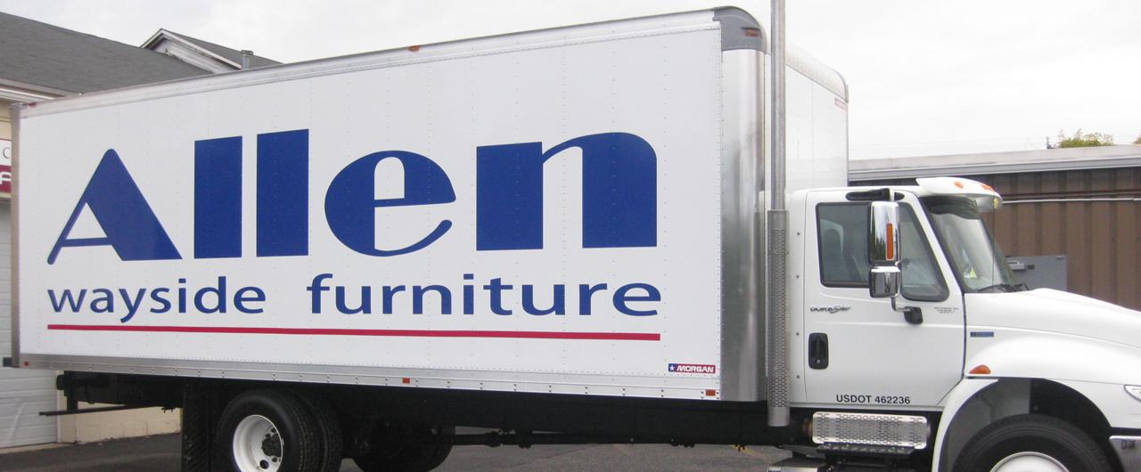 Allen-Wayside-Furniture