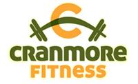 cranmore-fitness-logo-sm