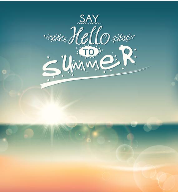 summer-istock