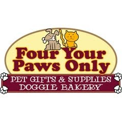 four-your-paws-only