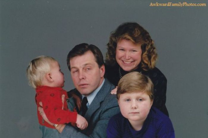 awkward_family_photos_24