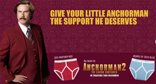 anchorman-underwar