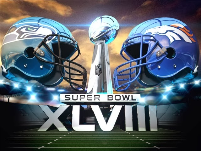 blog_superbowl48