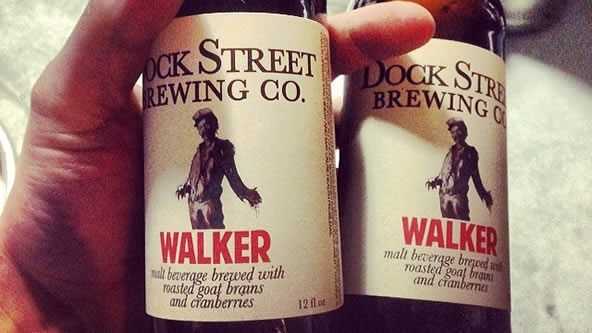 the-walking-dead-beer-facebook