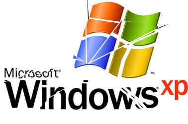 windows_xp_logo_broken