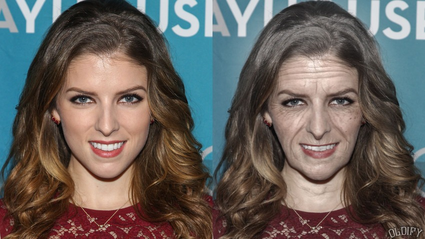 Oldify-annakendrick