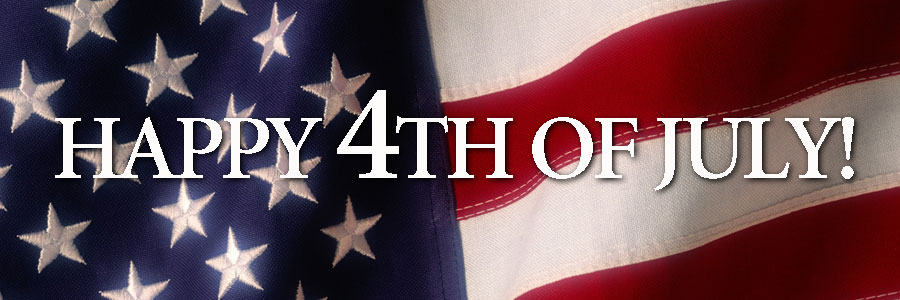 happy-4th-of-july-banner-2