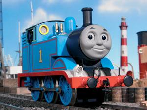 Thomas_Tank_Engine_1