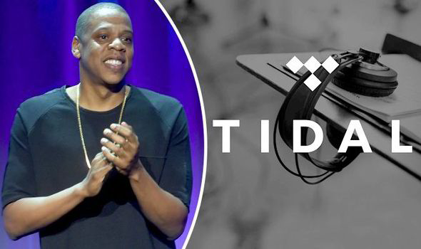 How-Many-People-Are-On-Tidal-Spotify-Pricing-Compared-Jay-Z-Tidal-Price-High-Quality-Cd-567430