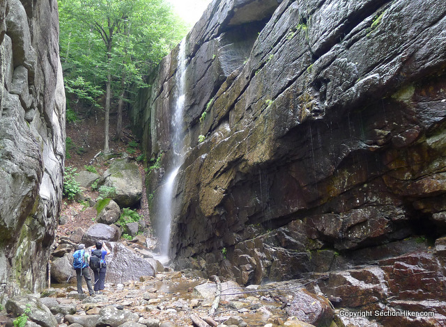 Pitcher-Falls-courtesy-of-SectionHiker