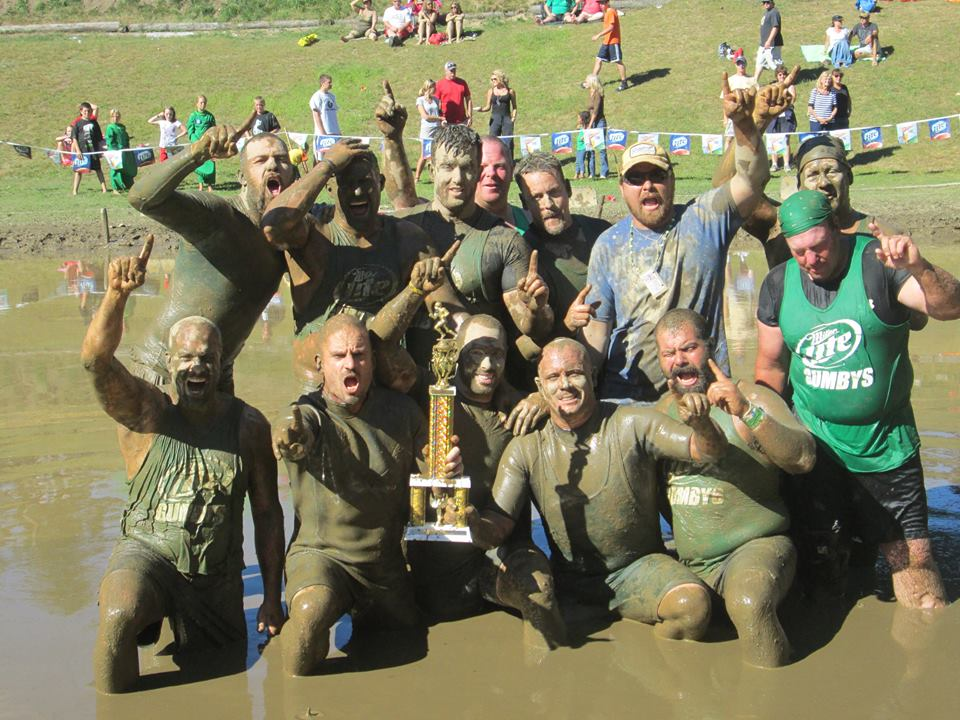 2014-mud-bowl-champs-Nashua-Mud-Gumbys-crtsy-t-e-cds