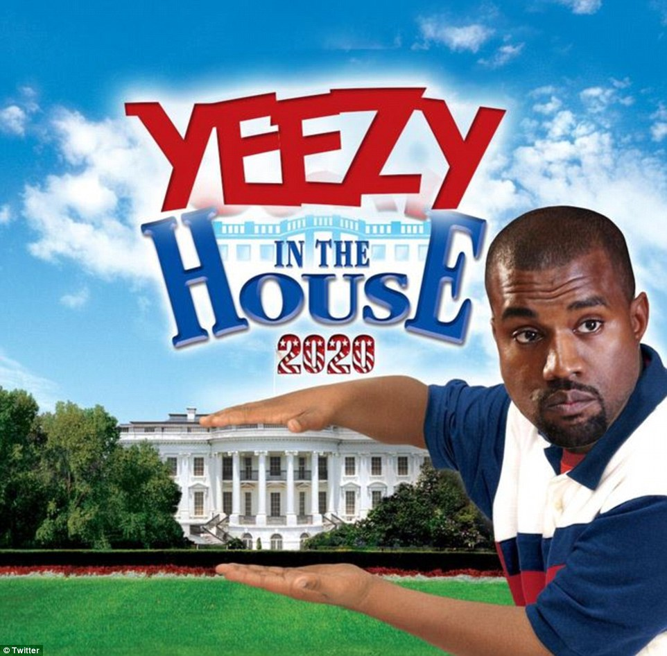 2BD37E4F00000578-3213276-Another_meme_takes_a_look_at_what_a_Kanye_West_presidency_could_-a-299_1441001023517