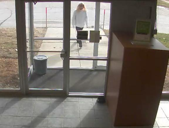 bank-robber-2