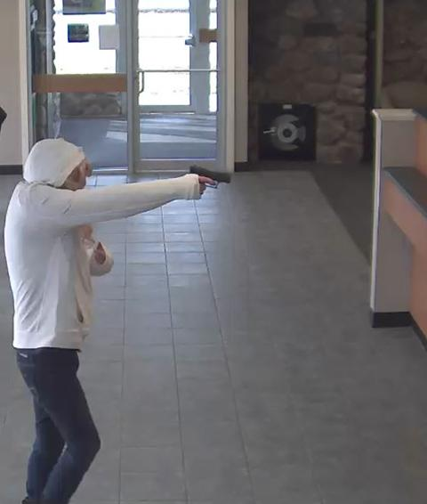 bank-robber-3