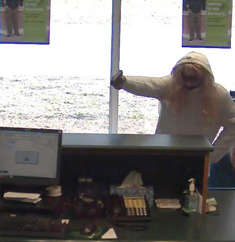 bank-robber-5