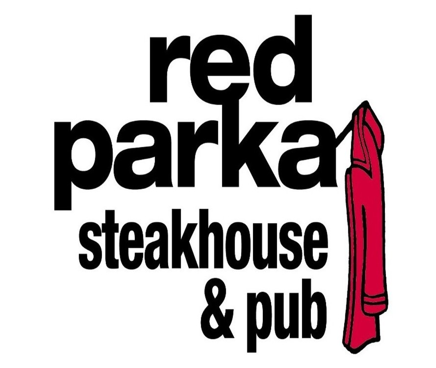 The red parka pub glen nh